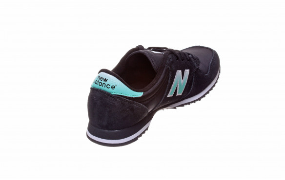 NEW BALANCE M400 MUJER_MOBILE-PIC3