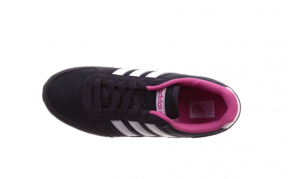 ADIDAS NEO CITY RACER MUJER TEXTIL IMAGE 6