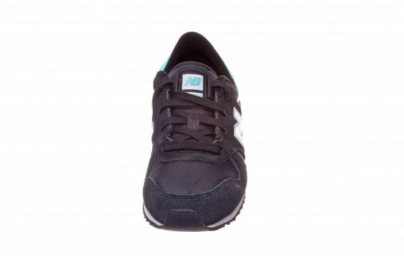 NEW BALANCE M400 MUJER_MOBILE-PIC4