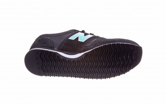 NEW BALANCE M400 MUJER_MOBILE-PIC5