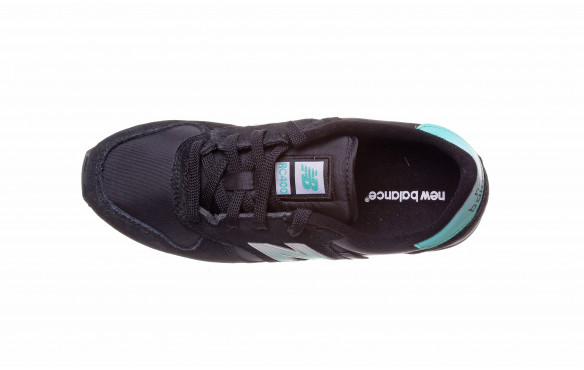 NEW BALANCE M400 MUJER_MOBILE-PIC6