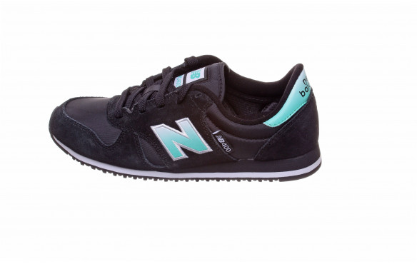 NEW BALANCE M400 MUJER_MOBILE-PIC7