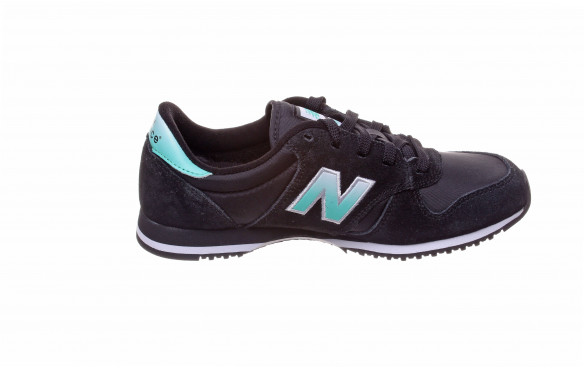 NEW BALANCE M400 MUJER_MOBILE-PIC8