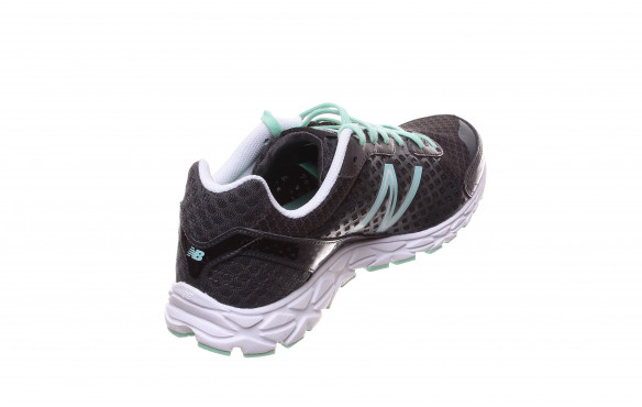 NEW BALANCE W590 GT3_MOBILE-PIC3