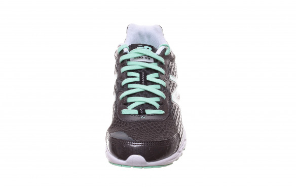 NEW BALANCE W590 GT3_MOBILE-PIC4