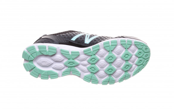 NEW BALANCE W590 GT3_MOBILE-PIC5