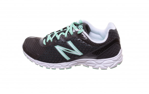 NEW BALANCE W590 GT3_MOBILE-PIC7
