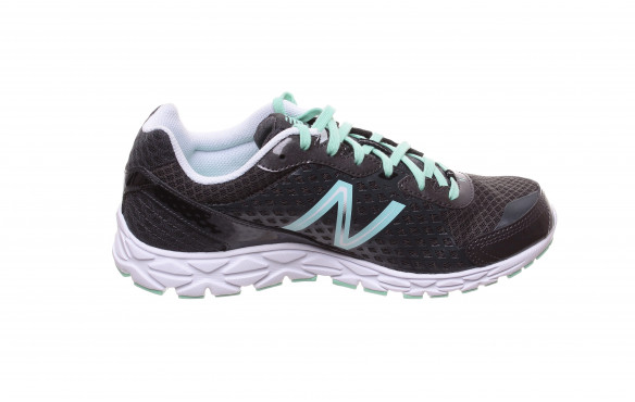 NEW BALANCE W590 GT3_MOBILE-PIC8
