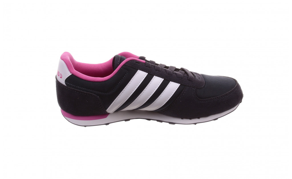 ADIDAS NEO CITY RACER MUJER TEXTIL IMAGE 8