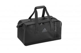 adidas 3 STRIPES PERFORMANCE TEAM BAG M