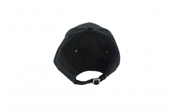 NEW ERA 9FORTY LEAGUE BASIC YANKEES_MOBILE-PIC4