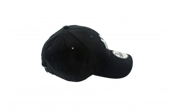 NEW ERA 9FORTY LEAGUE BASIC YANKEES_MOBILE-PIC5