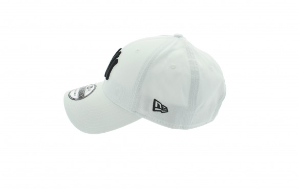 NEW ERA 9FORTY LEAGUE BASIC YANKEES_MOBILE-PIC3