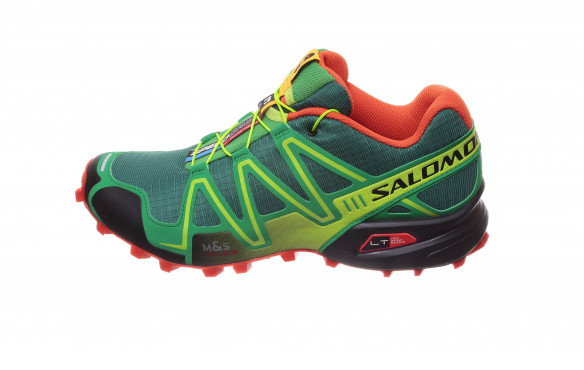 SALOMON SPEEDCROSS 3_MOBILE-PIC7