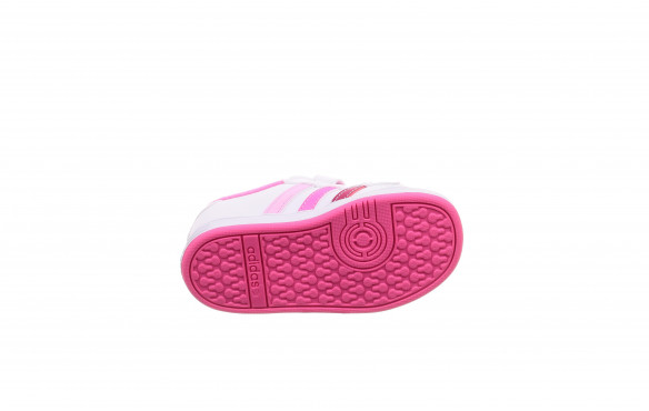 ADIDAS DERBY INF_MOBILE-PIC5