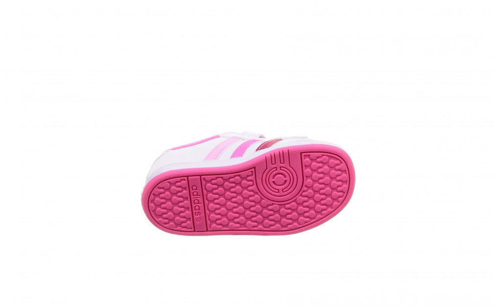 ADIDAS DERBY INF IMAGE 5