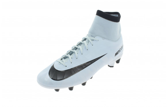 NIKE MERCURIAL VICTORY 6 CR7 DF AGPRO_MOBILE-PIC1