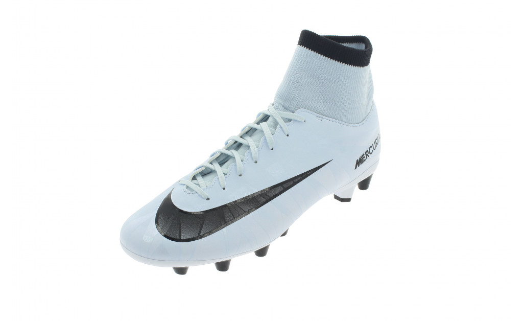 NIKE MERCURIAL VICTORY 6 CR7 DF AGPRO IMAGE 1