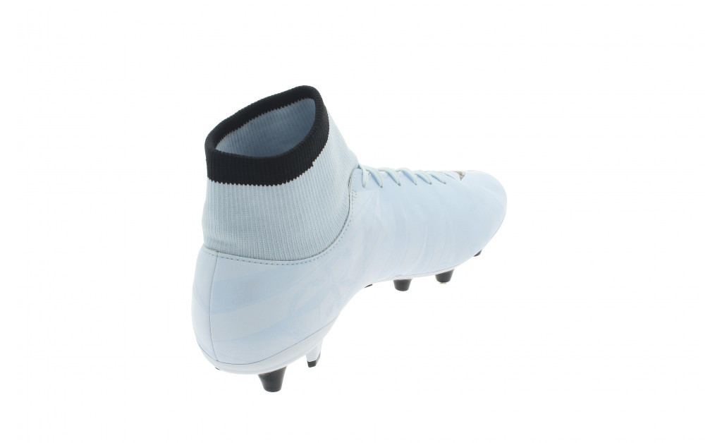 NIKE MERCURIAL VICTORY 6 CR7 DF AGPRO IMAGE 3