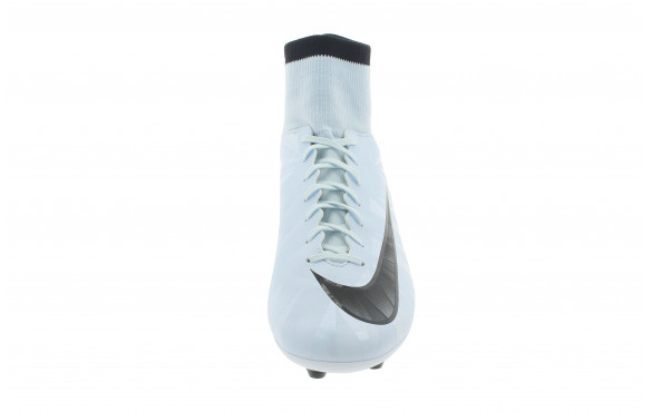 NIKE MERCURIAL VICTORY 6 CR7 DF AGPRO_MOBILE-PIC4
