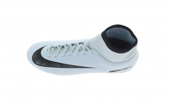 NIKE MERCURIAL VICTORY 6 CR7 DF AGPRO_MOBILE-PIC6