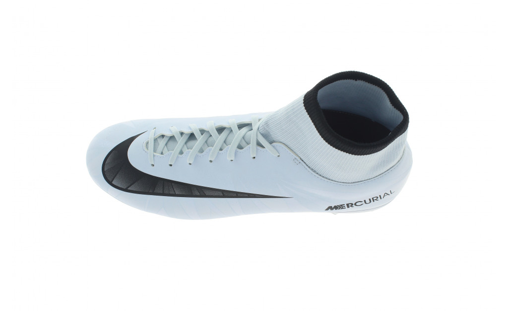 NIKE MERCURIAL VICTORY 6 CR7 DF AGPRO IMAGE 6