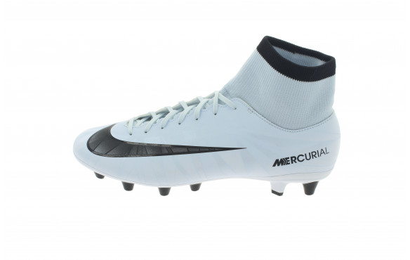 NIKE MERCURIAL VICTORY 6 CR7 DF AGPRO_MOBILE-PIC7