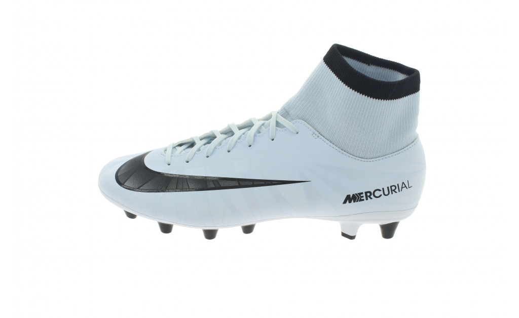 NIKE MERCURIAL VICTORY 6 CR7 DF AGPRO IMAGE 7