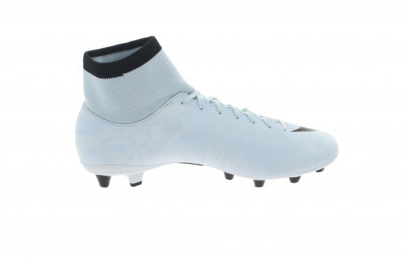 NIKE MERCURIAL VICTORY 6 CR7 DF AGPRO_MOBILE-PIC8