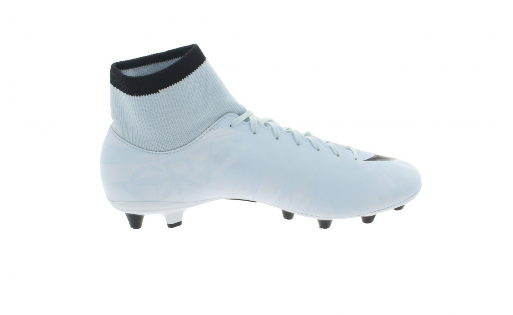 NIKE MERCURIAL VICTORY 6 CR7 DF AGPRO IMAGE 8