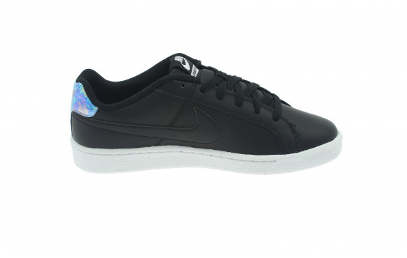 NIKE COURT ROYALE MUJER_MOBILE-PIC3