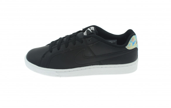 NIKE COURT ROYALE MUJER_MOBILE-PIC5