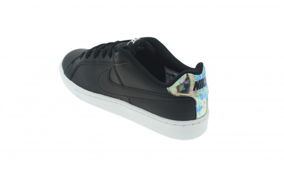 NIKE COURT ROYALE MUJER_MOBILE-PIC6