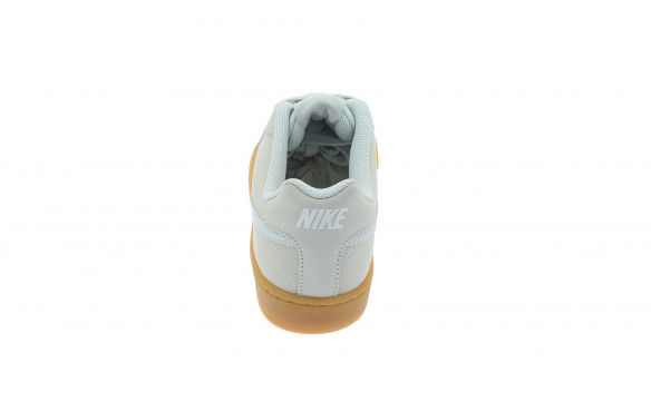 NIKE COURT ROYALE SUEDE MUJER_MOBILE-PIC2