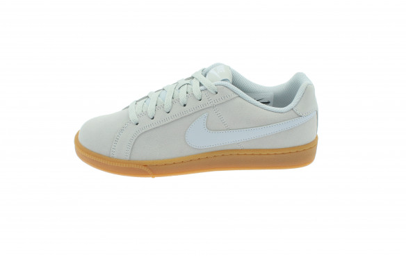 NIKE COURT ROYALE SUEDE MUJER_MOBILE-PIC5