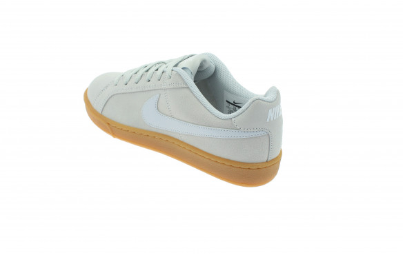 NIKE COURT ROYALE SUEDE MUJER_MOBILE-PIC6