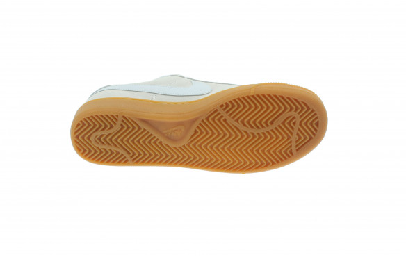 NIKE COURT ROYALE SUEDE MUJER_MOBILE-PIC7