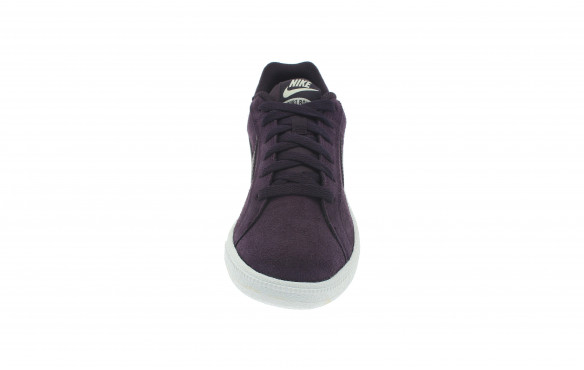 NIKE COURT ROYALE SUEDE MUJER_MOBILE-PIC4