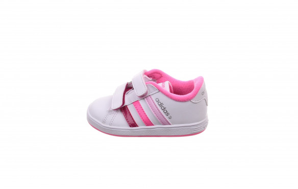 ADIDAS DERBY INF_MOBILE-PIC7