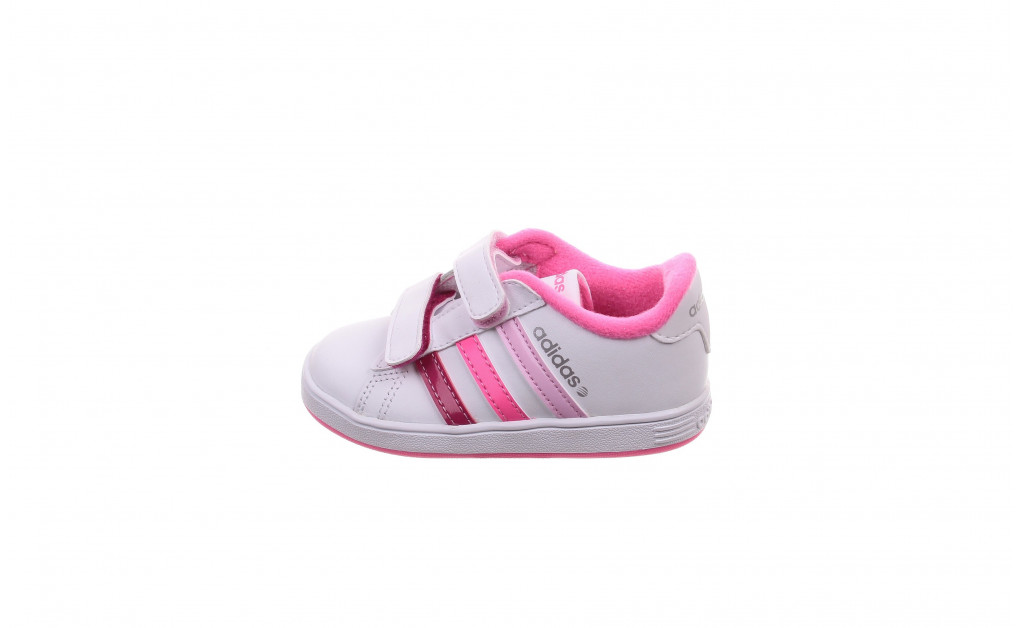 ADIDAS DERBY INF IMAGE 7