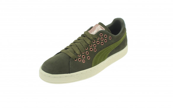 PUMA SUEDE XL LACE VR_MOBILE-PIC1