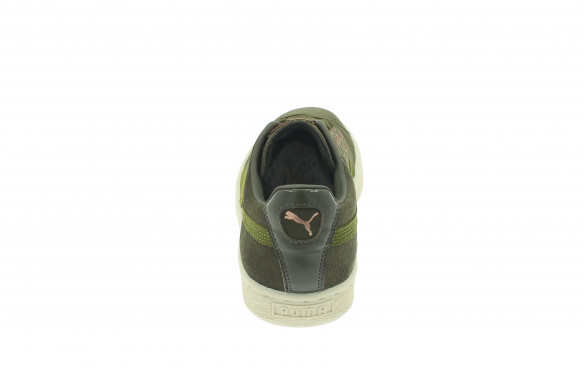 PUMA SUEDE XL LACE VR_MOBILE-PIC2