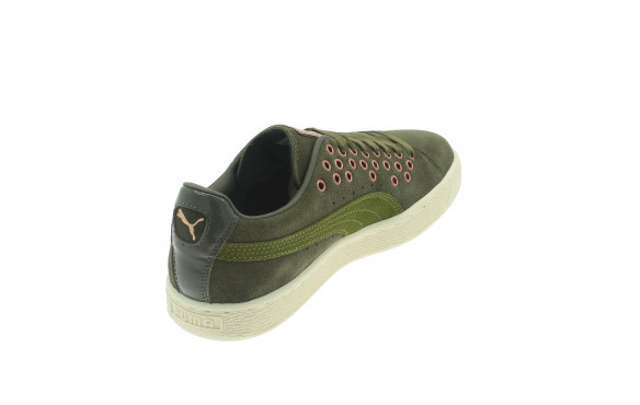 PUMA SUEDE XL LACE VR_MOBILE-PIC3