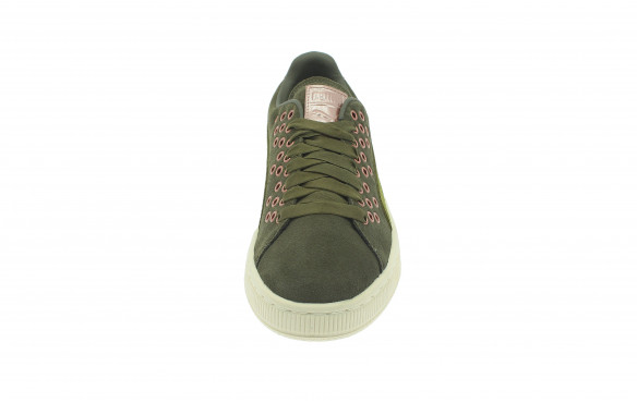 PUMA SUEDE XL LACE VR_MOBILE-PIC4