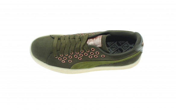 PUMA SUEDE XL LACE VR_MOBILE-PIC6