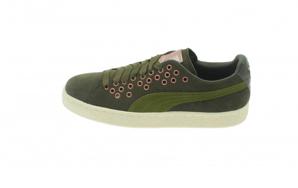 PUMA SUEDE XL LACE VR_MOBILE-PIC7