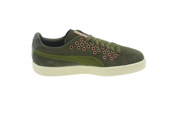 PUMA SUEDE XL LACE VR_MOBILE-PIC8