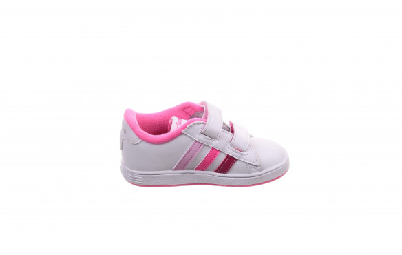 ADIDAS DERBY INF_MOBILE-PIC8