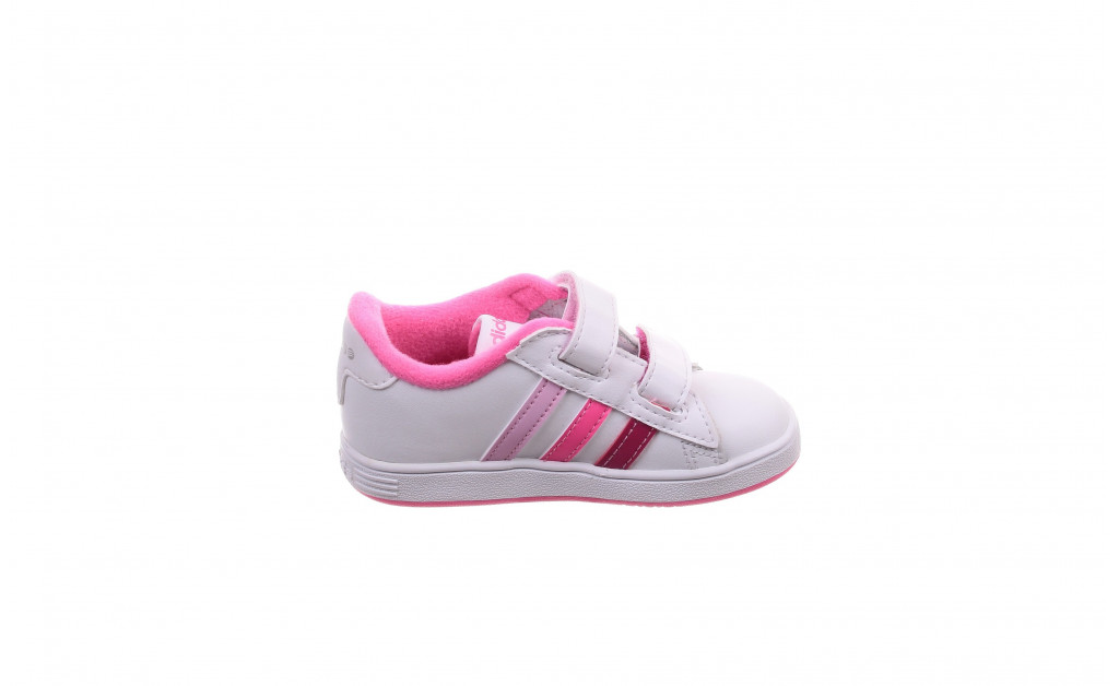 ADIDAS DERBY INF IMAGE 8