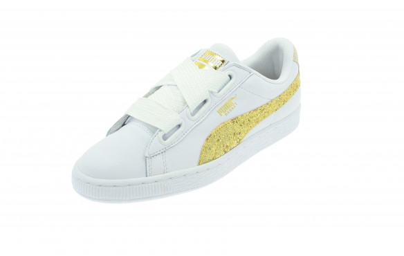 PUMA BASKET HEART MUJER_MOBILE-PIC1